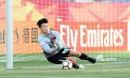 5 ngôi sao nào giúp U23 Việt Nam lập kỳ tích châu Á?