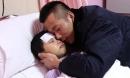 Lá thư mong được chết của bé gái gửi bố gây chấn động: 'Khi con ra đi, mẹ sẽ về'