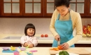 Muốn con thông minh, ngoan ngoãn nhưng nhiều mẹ quên dạy 10 kỹ năng sống quan trọng này!