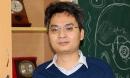 Tân giáo sư trẻ nhất Việt Nam năm 2017
