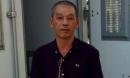 Bắt giữ 9 đối tượng trốn truy nã đặc biệt nguy hiểm trước Tết Nguyên đán
