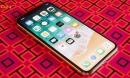 iPhone 9 và iPhone Xs sẽ hỗ trợ sim kép