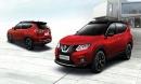 Nissan X-Trail bản đặc biệt vừa ra mắt có gì hấp dẫn?