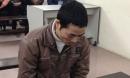 'Yêu râu xanh' bị bắt bất ngờ khai giết 2 bé gái, chôn xác tại nhà