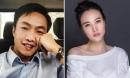 Cộng đồng mạng nghi vấn chuyện 'trục trặc tình cảm' là chiêu trò của Đàm Thu Trang - Cường Đô La?