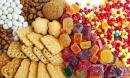 Bộ Y tế bày cách phân biệt bánh kẹo nhuộm phẩm độc