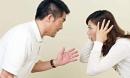 5 điều tuyệt đối không được làm khi hôn nhân đang hồi căng thẳng