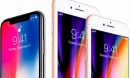 9 lý do nên mua iPhone 8 hoặc 8 Plus chơi Tết thay vì iPhone X