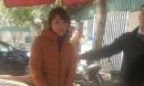 """Hà Tĩnh: Bắt giữ """"kiều nữ"""" 8X buôn bán thuốc phiện qua facebook"""