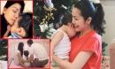 Những sao nhí 'triệu đô' chưa từng một lần được công khai dung nhan của làng showbiz Việt