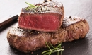 Top những thực phẩm tưởng có hại nhưng lại cực có lợi cho sức khỏe nếu ăn uống đúng cách