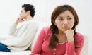 Con rể bối rối cực độ khi theo vợ con về ngoại đón Tết