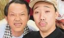 """'Cát-xê tấu hài 10 phút của Hoài Linh, Trấn Thành ngày Tết lên đến vài trăm triệu đồng"""""""