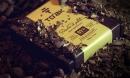 10 loại chocolate đắt đỏ nhất hành tinh, có loại giá hơn 30 tỷ/hộp