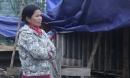 4 tháng sau thảm họa, Tết vẫn chưa về với người dân xóm Khanh
