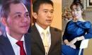 Lộ tài sàn chục ngàn tỷ, 'két tiền' ít người biết của đại gia Việt