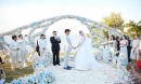 Những con giáp được tuổi kết hôn nhất trong năm Mậu Tuất