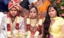 Gái 26 đóng giả trai cưới 2 vợ để chiếm đoạt của hồi môn