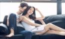 Vợ chồng chán nhau, trước khi ký vào đơn ly hôn hãy làm 3 điều dưới đây