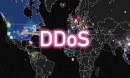 Việt Nam nằm trong 10 quốc gia bị tấn công DDoS nhiều nhất TG