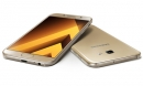 Top smartphone màu vàng tầm trung đổ tài lộc về nhà