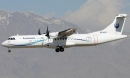 Máy bay chở 66 người gặp nạn, không còn ai sống sót