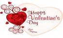 Valentine trắng 2018 là ngày bao nhiêu?, Nguồn gốc và ý nghĩa ngày valentine trắng
