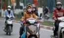 Dự báo thời tiết hôm nay 19/2: Hà Nội sắp rét 13 độ