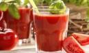 Thực phẩm giải và chống ngộ độc rượu cực tốt