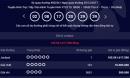 Truy tìm chủ nhân độc đắc Vietlott 105 tỷ đồng bị bỏ quên