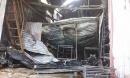 Đề nghị truy tố thợ hàn trong vụ cháy xưởng Socola 8 người chết
