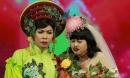 VTV vẫn im lặng sau thư ngỏ nói Táo Quân 2018 xúc phạm cộng đồng LGBT