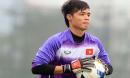 Gia cảnh thủ môn U23 Việt Nam: Mẹ ung thư phổi, cha không thể lao động