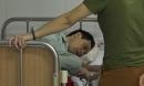 Diễn biến mới nhất vụ bác sĩ sản khoa ở Lào Cai bị chồng sát hại