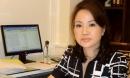 245 tỷ 'bốc hơi' ở Eximbank: Vụ án bế tắc nếu không bắt được ông Hưng?