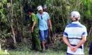 Lạng Sơn: Án mạng kinh hoàng, hai bố con cùng bị cắt lìa cổ tử vong