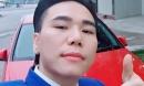Bạn thân nói về cuộc sống 'sa lầy' của ca sĩ Châu Việt Cường