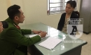 Tranh cãi chuyện ca sĩ Châu Việt Cường gây cái chết cho cô gái