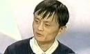 19 năm trước, Jack Ma từng bị coi thường đến mức này