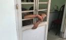 Vụ tông 6 CSGT giải cứu đồng bọn: Tài xế dương tính với ma túy