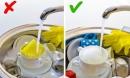 10 thói quen vệ sinh đang huỷ hoại sức khoẻ bạn từng ngày