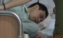 Thông tin mới vụ người chồng dùng búa đinh sát hại vợ là bác sĩ sản khoa