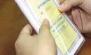 Bắt thiếu nữ làm giả sổ tiết kiệm đi rút gần 1 tỷ đồng để 'giúp' người tình