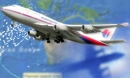Hé lộ thời điểm máy bay MH370 sẽ lộ diện dưới đáy đại dương