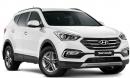 Ô tô Hyundai giảm hơn 200 triệu: Cuộc đua dìm giá bắt đầu
