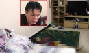 Vụ Châu Việt Cường nhét tỏi vào miệng bạn gái: Cô gái 'bí ẩn' sẽ bị xử phạt thế nào