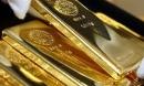 Giá vàng hôm nay 9/3: Diễn biến đáng ngại, rập rình tăng tiếp