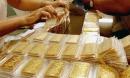 Giá vàng hôm nay 10/3: Bước ngoặt chưa từng có, vàng sụt giảm