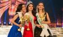 Hương Giang Idol là Tân Hoa hậu chuyển giới Quốc tế 2018