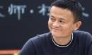 Jack Ma lần đầu góp mặt trong danh sách 20 người giàu nhất thế giới của Forbes
